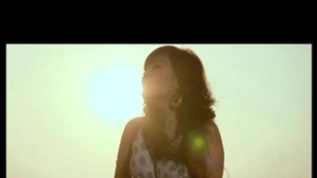 เพลง เรื่องมหัศจรรย์ - Lula