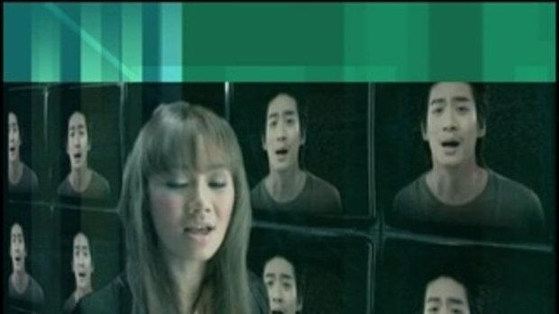 เพลง ระหว่างทาง Duet with โอ๊ค สมิทธิ์ - รวมศิลปิน