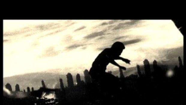 เพลง ชีวิต มิตรภาพ ความรัก - Clash