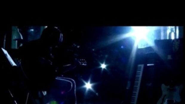 เพลง Share2gether Feat. แพท Klear - Potato