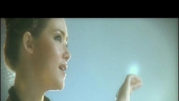 เพลง Perfect Time - บัวชมพู ฟอร์ด