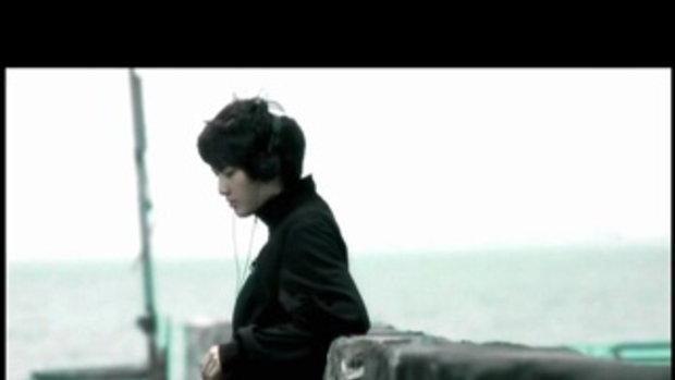 เพลง คิดถึง - กอล์ฟ & ไมค์