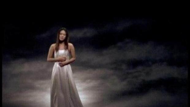 เพลง ยิ่งเห็นยิ่งเจ็บ - รวมศิลปิน เพลงประกอบละคร ช่อง 3
