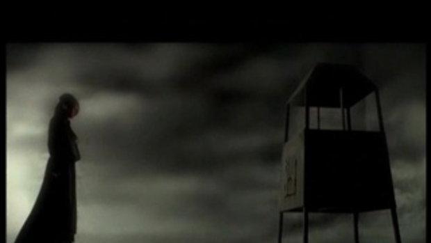 เพลง ปฏิเสธไม่ได้ว่ารักเธอ Feat. แบงค์ แคลช - Clash