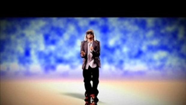 เพลง นู๋...อยากได้ (Club Mix) - Three Kings and The Babe