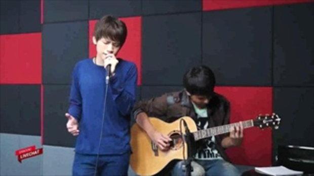 Sanook live chat - คชา 2-3