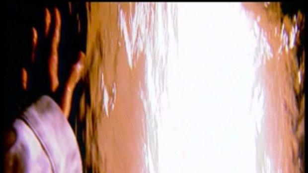 เพลง ฉันรักเธอ - ทาทา ยัง
