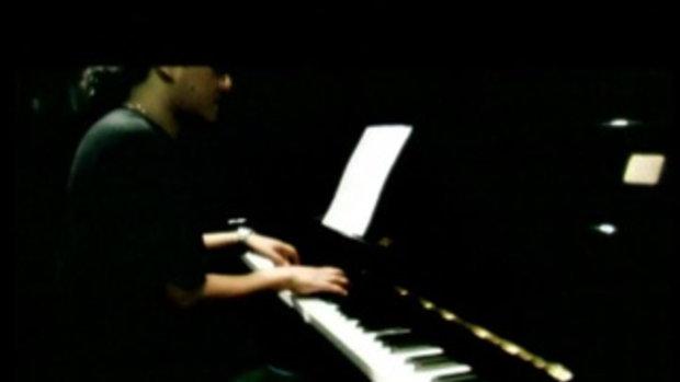 เพลง ใต้แสงเทียน - Sleepless Society