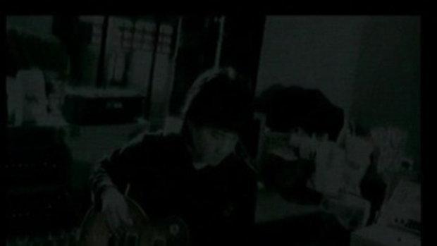 เพลง ร่ำไร - อัสนี & วสันต์