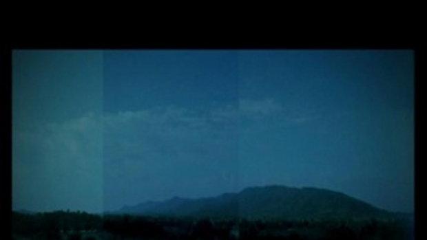 เพลง คนของเธอ - Deep Blue Project