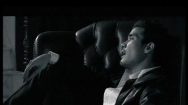 เพลง มือที่ไร้ไออุ่น - Clash