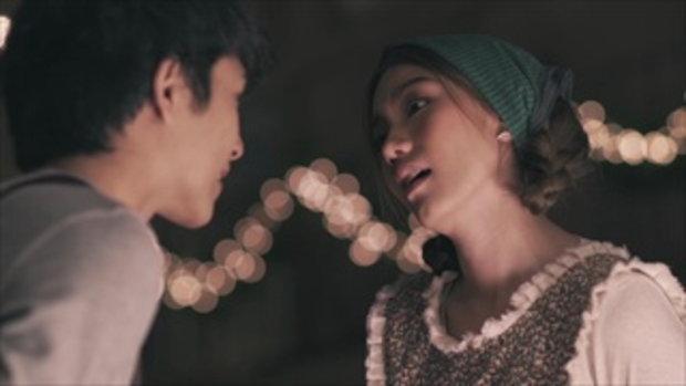 เพลง รักคำโตโต (Feat.เบน ชลาทิศ) - Lula