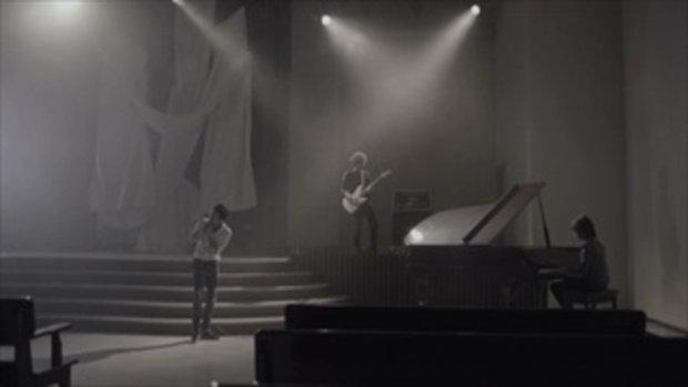 เพลง ขอโทษ...หัวใจ - Instinct