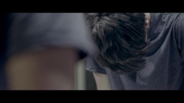 เพลง น้ำตาที่หาย - THE MOUSSES