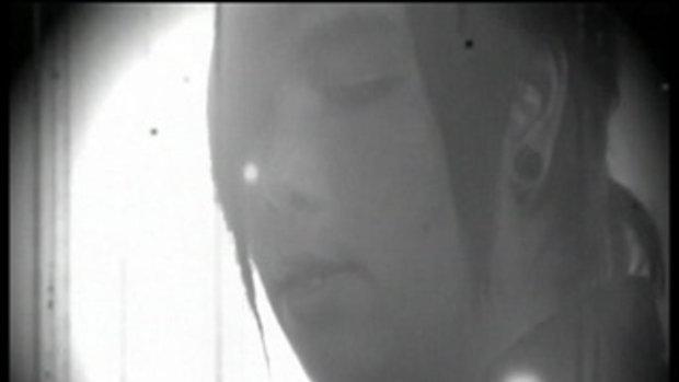 เพลง ความฝันของเรา - Retrospect