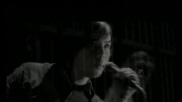 เพลง คืนแห่งความเหงา - Retrospect