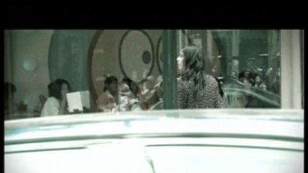 เพลง จี๊ด - Ab normal