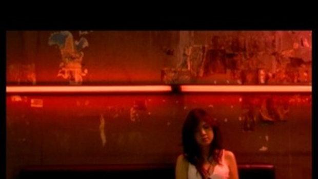 เพลง ไม่กล้าบอกเธอ - Sanamluang connects by Nokia  5700 XpressMusic Part 04