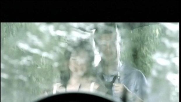 เพลง ฟ้าฝนกับคนที่เข้าใจ - เต็น ธีรภัค