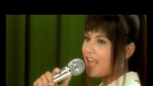 เพลง คนโสดประจำคอนเสิร์ต - ตั๊กแตน ชลดา