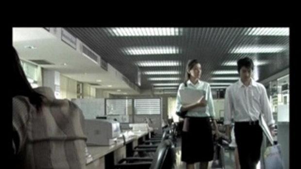 เพลง ไม่ใช่แฟนทำแทนไม่ได้ - ตั๊กแตน ชลดา
