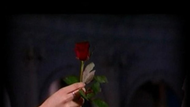 เพลง เธอรักฉันที่ตรงไหน (เพลงประกอบละคร เปลือกเสน่หา) - รวมศิลปิน เพลงประกอบละคร ค่าย Exact