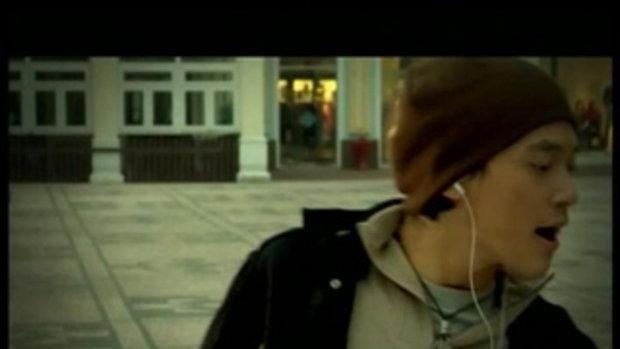 เพลง Missed Call Miss You - บี้ สุกฤษฎิ์