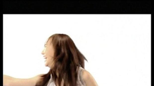 เพลง ตังเก - รวมศิลปิน เพลงประกอบภาพยนตร์