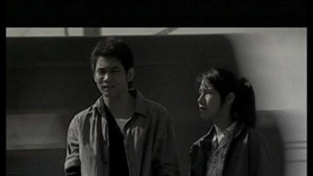 เพลง คือเจ้าเท่านั้น - ไหมไทย ใจตะวัน