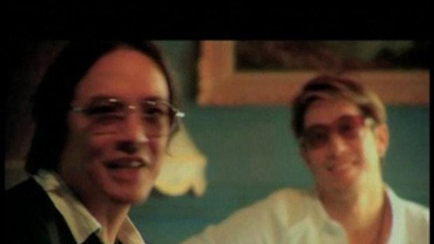 เพลง ร้อยใจ ร้อยทาง - Joe & J