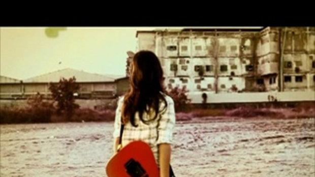 เพลง สภาวะหัวใจล้มเหลวเฉียบพลัน - ชาช่า