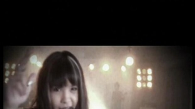 เพลง ราตรีสวัสดิ์ - ชาช่า