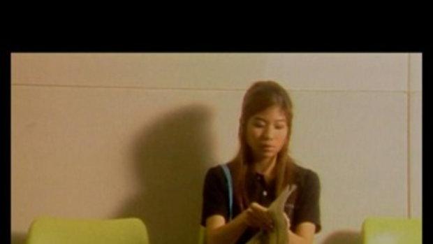 เพลง วันว่างที่ตั้งใจ - ตั๊กแตน ชลดา