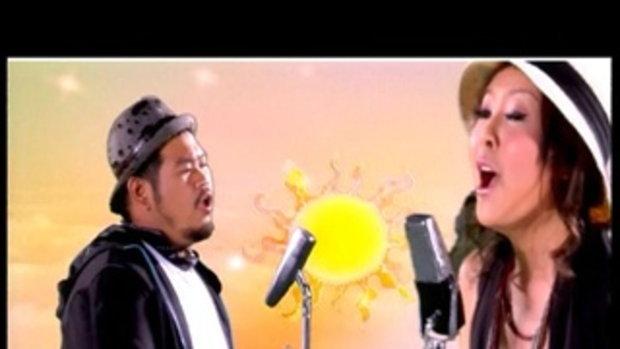 เพลง สองเวลา Feat. ลุลา - Calories Blah Blah