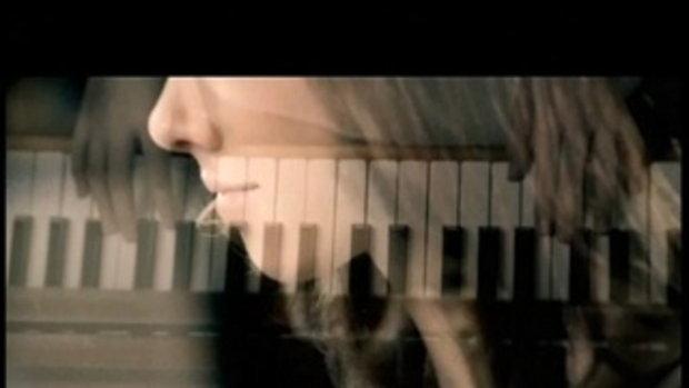 เพลง ทำใจให้ชิน - KALA