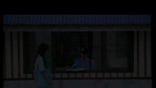 เพลง ฝันอีกครึ่งต้องพึ่งเธอ - มนต์แคน แก่นคูน
