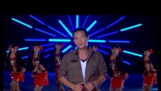 เพลง ความคิดฮอดสั่งมา - มนต์แคน แก่นคูน