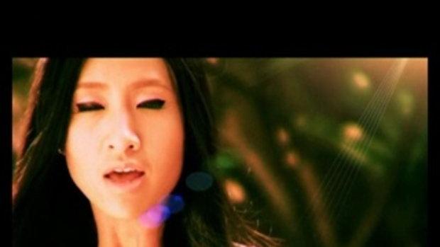 เพลง ใจฉันรักเธอคนเดียว (เพลงประกอบละคร เงารักลวงใจ) - รวมศิลปิน