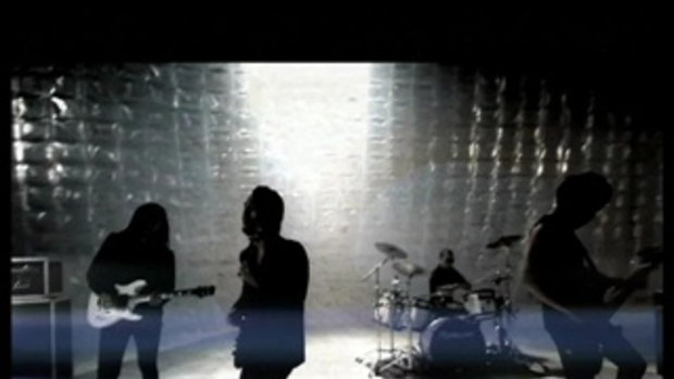 เพลง คิดฮอด (feat.ศิริพร อำไพพงษ์) - bodyslam