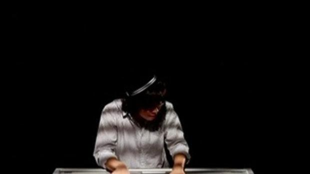 เพลง เบาๆหน่อย Feat.Pearl Prinky Groove - รวมศิลปิน