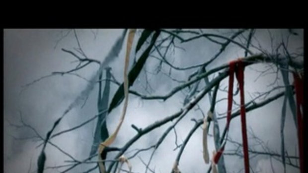 เพลง มีเธอ Feat. โรส ศิรินทิพย์ - รวมศิลปิน