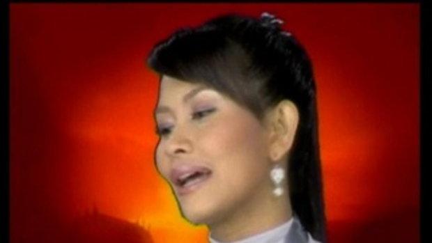 เพลง เอกลักษณ์ไทย - รวมศิลปิน