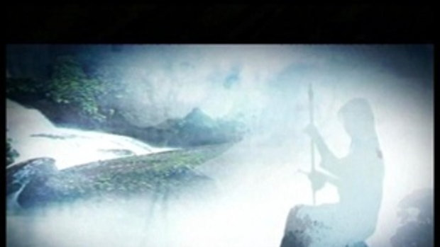 เพลง ทิพย์ดารา - ไม้เมือง