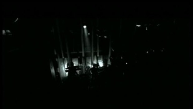 เพลง เงา - bodyslam