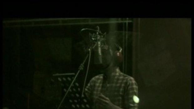เพลง ปล่อย (Feat. ธนชัย อุชชิน) - bodyslam