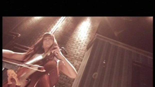เพลง วิธีเลิก วิธีลืม (Feat.ดิว เดอะสตาร์) - VieTrio