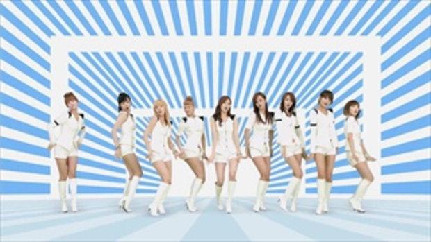 Girls' Generation - Visual Dreams Hdclean 720p X264 Mol-1.mp4