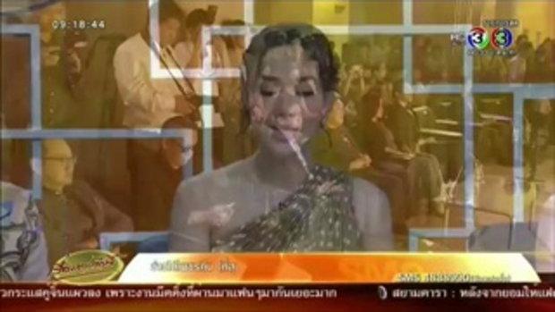 The Face Thailand ซีซั่น 2 เปิดตัวเมนเทอร์ ดึง 'คริส-บี' ประชัน 'ลูกเกด'