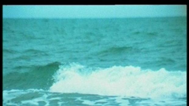 เพลง สัญญา (feat. บุรินทร์ บุญวิสุทธิ์) - บอย โกสิยพงษ์