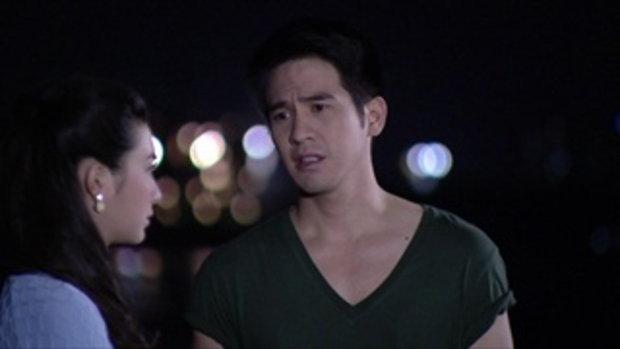 เพลง ไม่รักก็คิดถึง-Mai Rak Ko Khitthueng (เพลงประกอบละคร รักออกฤทธิ์) - Klom Orawee